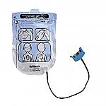 AED Defibtech Lifeline Kinder-elektroden
