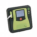 Zoll AED Pro - halfautomaat
