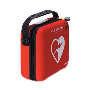 Philips Heartstart AED opbergtas