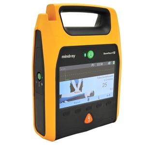 Mindray Beneheart D1 NL/GB - halfautomaat