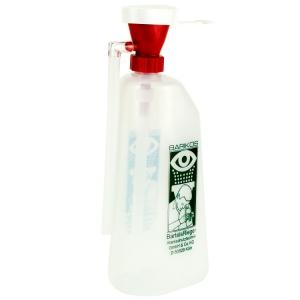 Barikos oogspoelfles KS - gevuld - 620 ml
