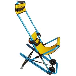 EVAC+Chair 300H - Mk-4
