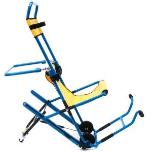 EVAC+Chair 1600H compleet