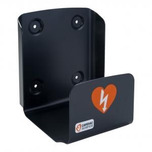 Wandbeugel voor Cardiac Science Powerheart G5