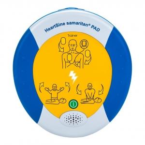 Heartsine Samaritan PAD 360T - Trainer