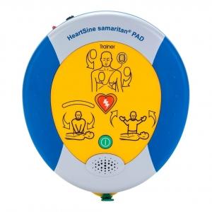 Heartsine Samaritan PAD 500T - Trainer