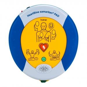 Heartsine Samaritan PAD 350T - Trainer