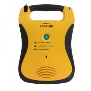 Defibtech Lifeline - volautomaat